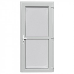950 x 2050 Vchodové dvere PVC