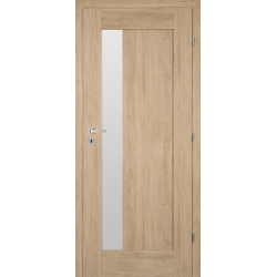 Rámové dvere Marsala eko