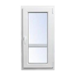 800x2000 Balkónové dvere...