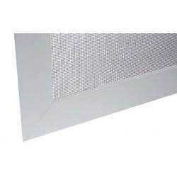 Sieťka pre okno 600x1400