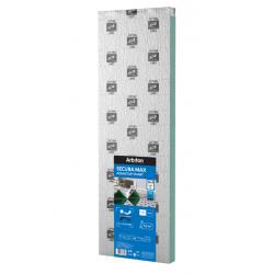 Secura Max Aquastop Smart 5 mm