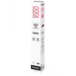 Multiprotec 1000 1,2 mm
