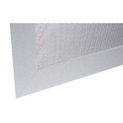 Sieťka pre okno 500x600