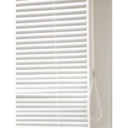 Žalúzia pre okno 600x600