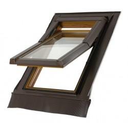 Strešné okno 660x1180