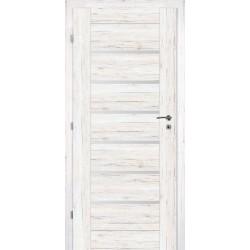 ROMA dvere