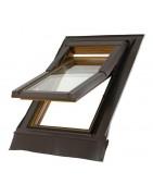 Strešné okná Skylight