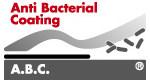 antibakteriálna úprava